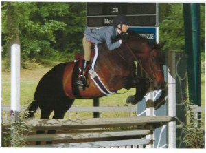 """First Knight """"Regal"""" 2006. I miss this boy so much."""