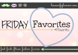 Friday-Favorites-Button-Housewife-Glamour