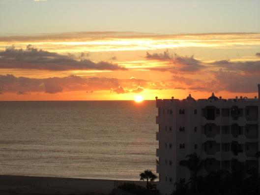 cabo sunrise5