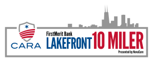 firstmerit_10miler_logo_v1