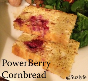 rasp corn bread2edited
