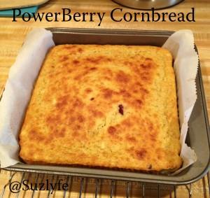 rasp corn breadedited