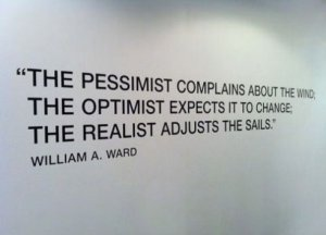 The-pessimist-The-optimist-and-the-realist