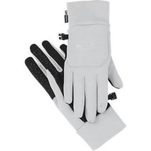 TNF gloves