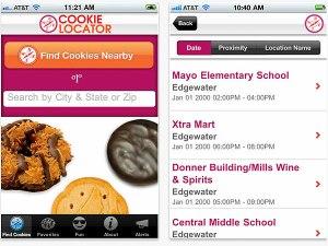 cookie-app-600