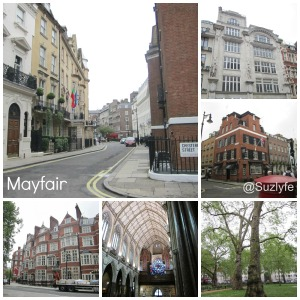 mayfair2 Collage