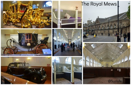 royal mews2 Collage