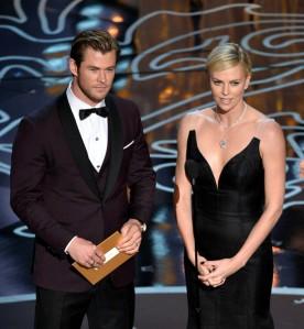 Chris+Hemsworth+86th+Annual+Academy+Awards+tRmJy5DhJJ1l