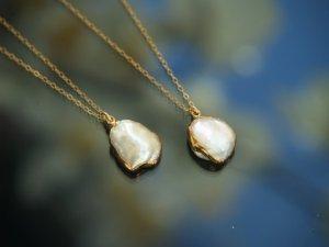 CK pearl
