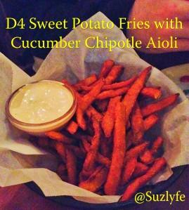 d4 sp fries2edited