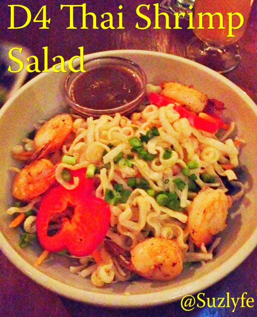 d4 thai shrimp saladedited