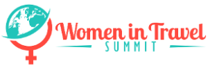 Final-Women-in-Travel-Summit-small-copy1