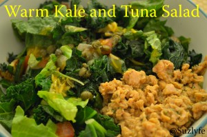 kale tuna4edited