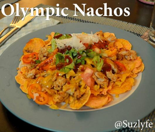 olympic nachos edited
