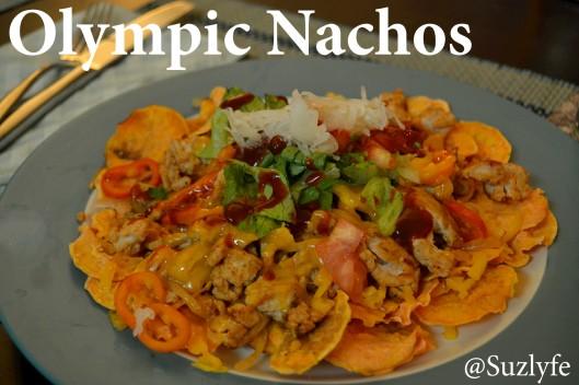 olympic nachos2 edited