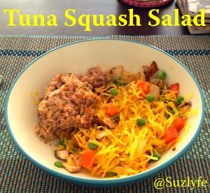 tuna spag squashedited