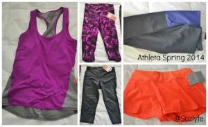 athleta Collage1
