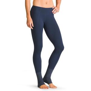 athleta plie tights