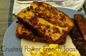 powerfrenchtoast suz