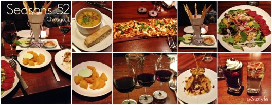 seasons52 Collage2