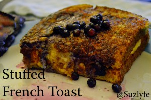stuffed french toastedited