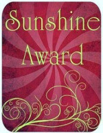 sunshine-awards