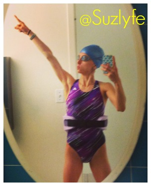 suzlyfe swim Collage